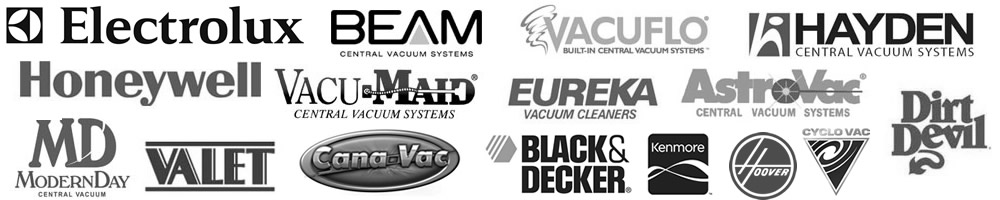 Buy A Central Vacuum System Direct From A Dealer Shop